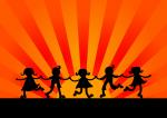 شرارتی بچے – Funny Kids Story